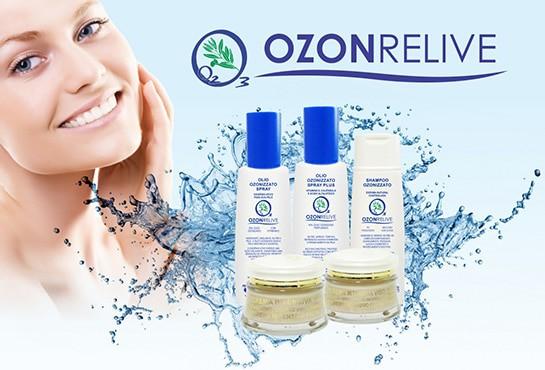 home-ozonrelive