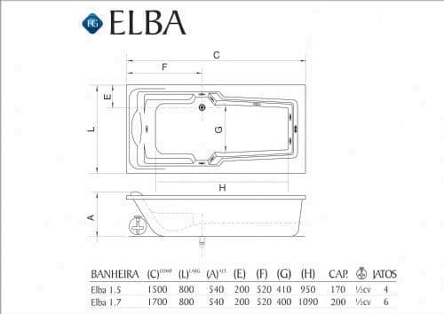 tecnico-fibra-de-vidro