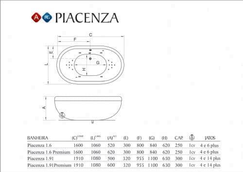 Tecnico Piacenza