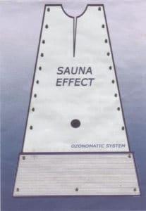 ozonomatic-acessorio-teto-efeito-sauna