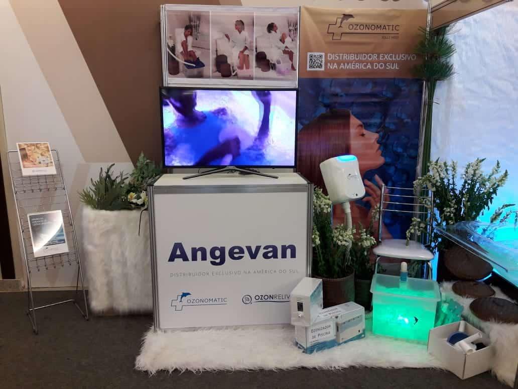 Congresso Internacional Odontologia Integrativa 22.02c